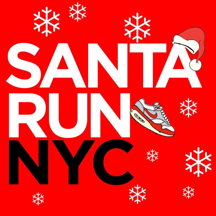 SANTA_RUN_EventBox_720x720_NYC.jpg