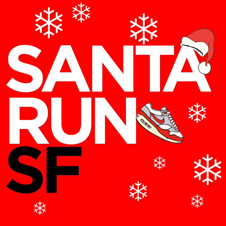 SANTA_RUN_EventBox_720x720_SF.jpg