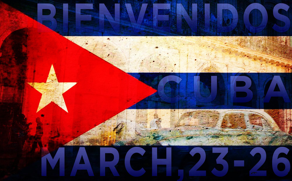 cuban-flag-fixed.jpg