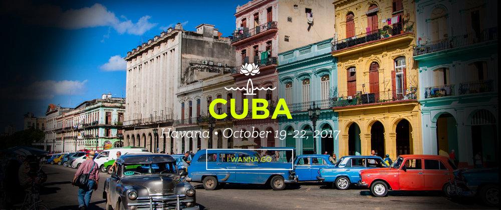 CUBA_OCT_SLIDER_2200pixsmall.jpg