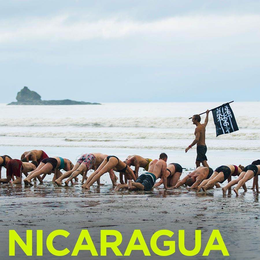 NICA2.jpg