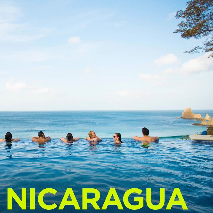 NICA3.jpg