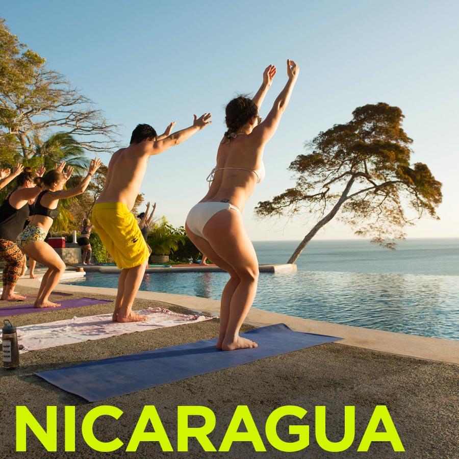 NICA4.jpg