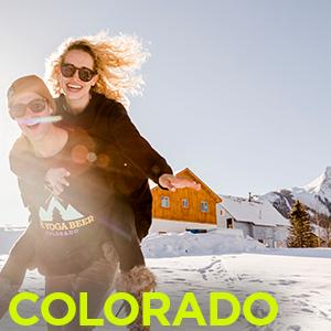 Colorado3.jpg
