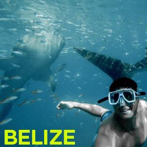 BELIZE3.jpg