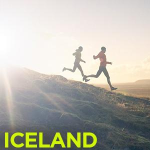 Iceland1 (1).jpg