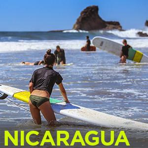 Nicaragua1.jpg