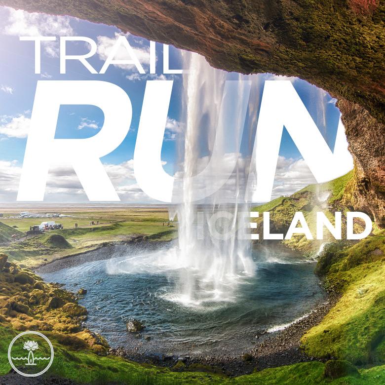 Run2_ICELAND.jpg