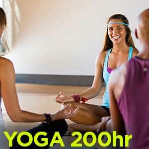 YOGA200hra (1).jpg