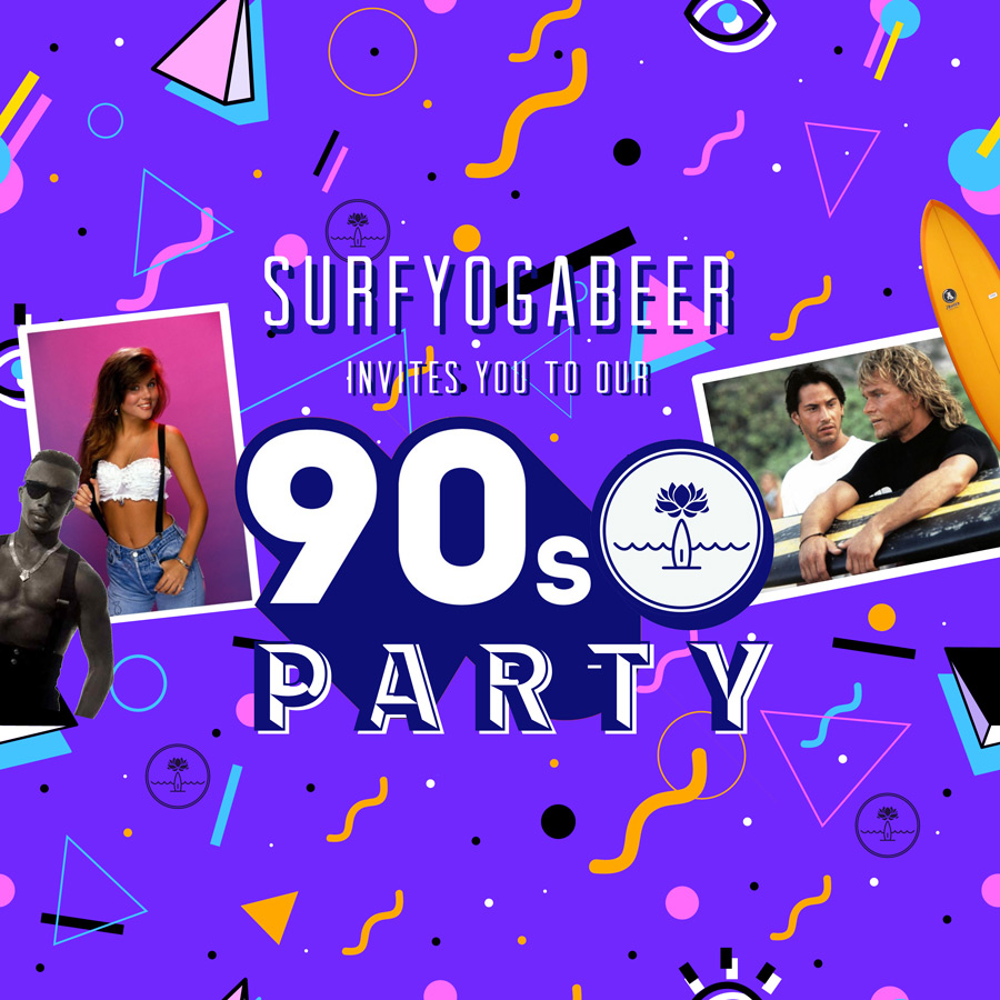 SYB_90s_Party.jpg