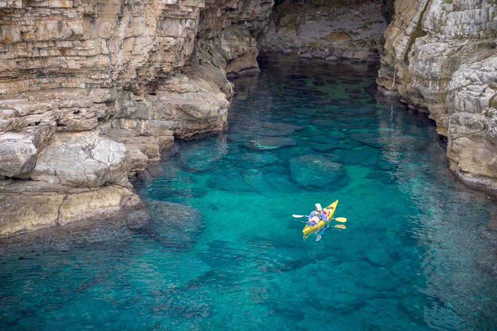 kayak-dubrovnik.jpg