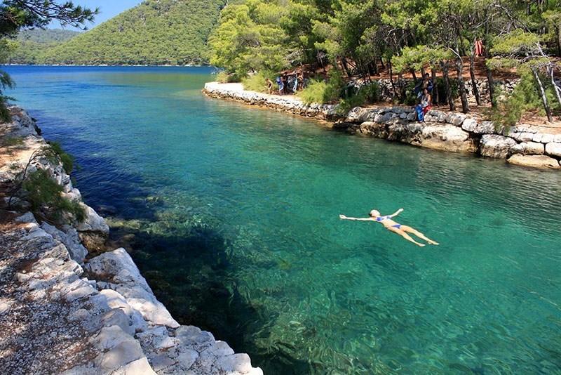 mljet-island-tour-adriatic-explore-9.jpeg