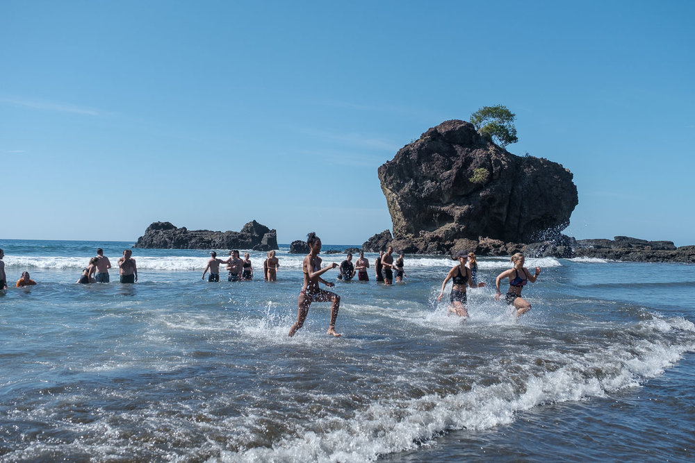 181228_SYB_Costa_Rica_DSF8520.jpg