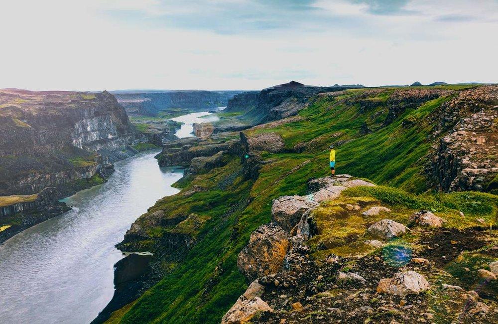 IcelandMainPage.jpg
