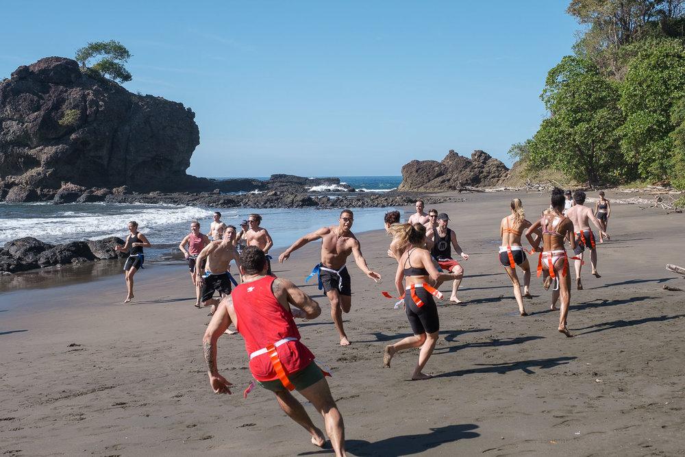 Costa Rica FB.jpg