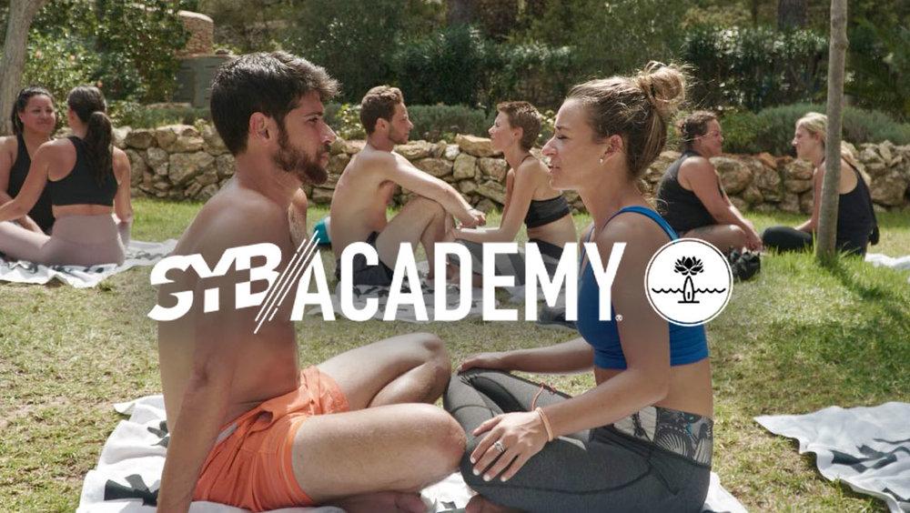 academy11.jpg