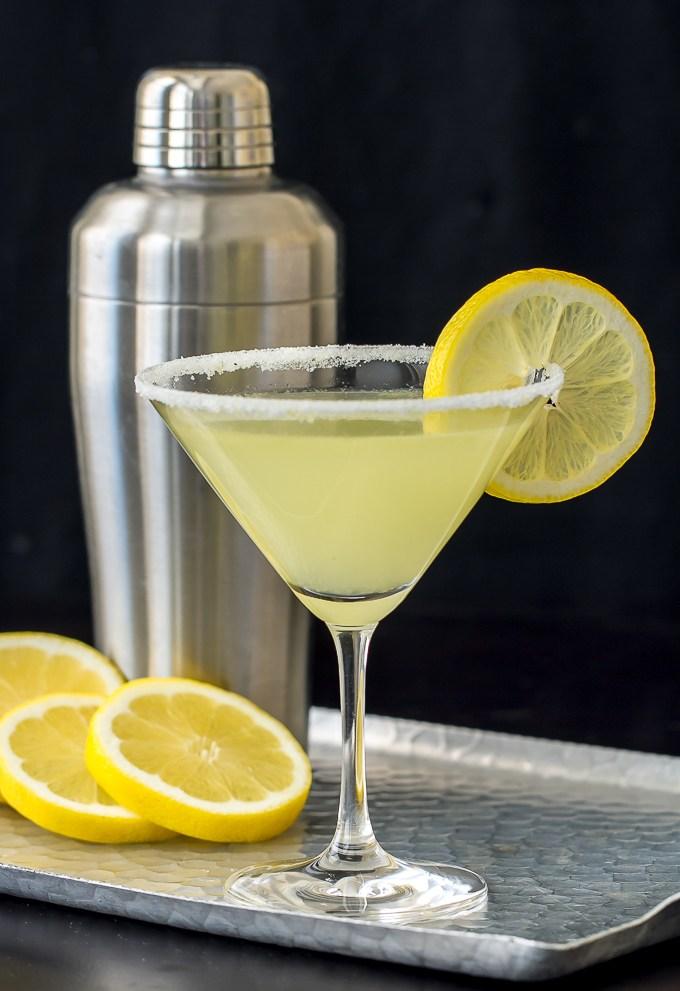 Lemon-Drop-Martini_.jpg