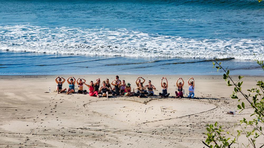2019-Surf-Yoga-Beer-Nicaragua-2-(1).jpg