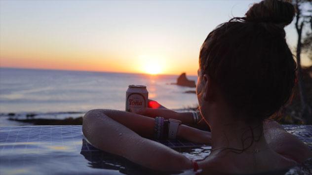2019-Surf-Yoga-Beer-Nicaragua-42.jpg