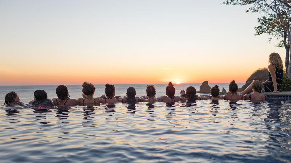 2019-Surf-Yoga-Beer-Nicaragua-38.jpg