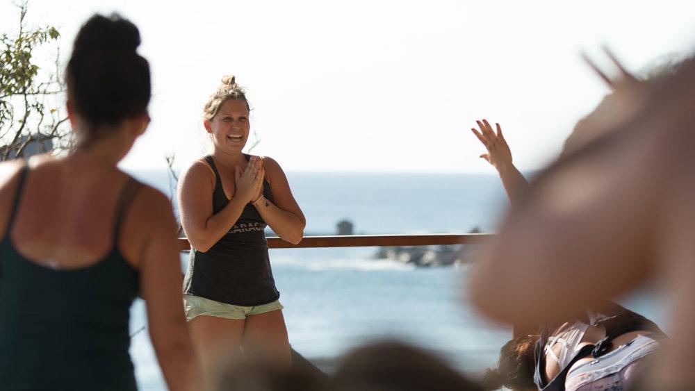 2019-Surf-Yoga-Beer-Nicaragua-113.jpg