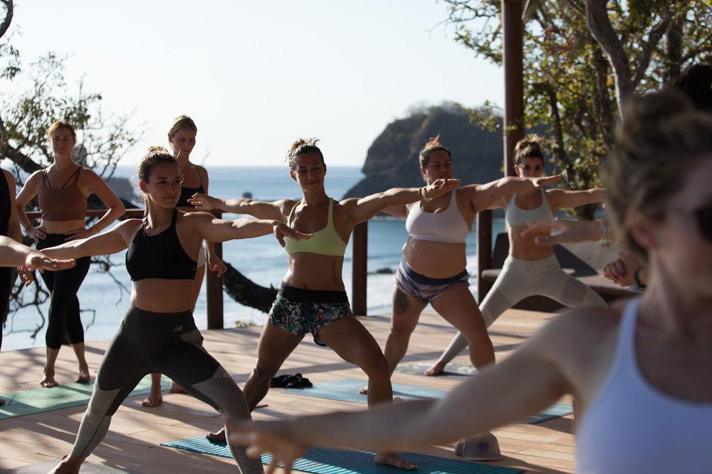 2019-Surf-Yoga-Beer-Nicaragua-121-(1).jpg