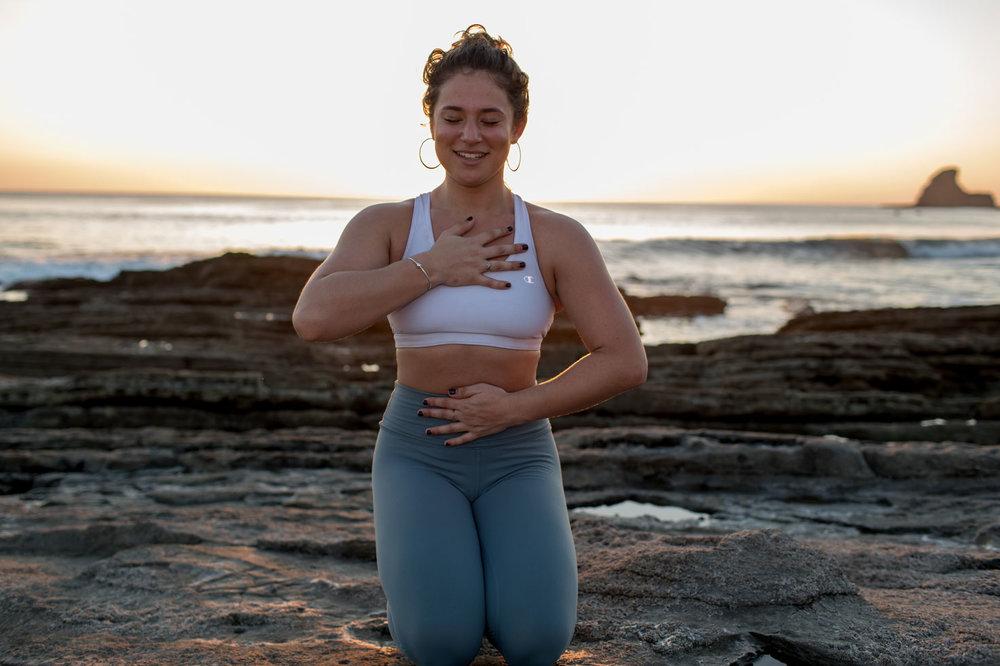 2019-Surf-Yoga-Beer-Nicaragua-150.jpg