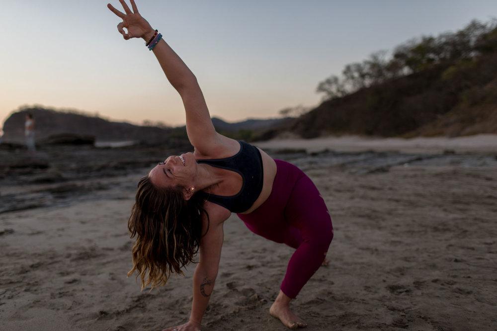 2019-Surf-Yoga-Beer-Nicaragua-161.jpg