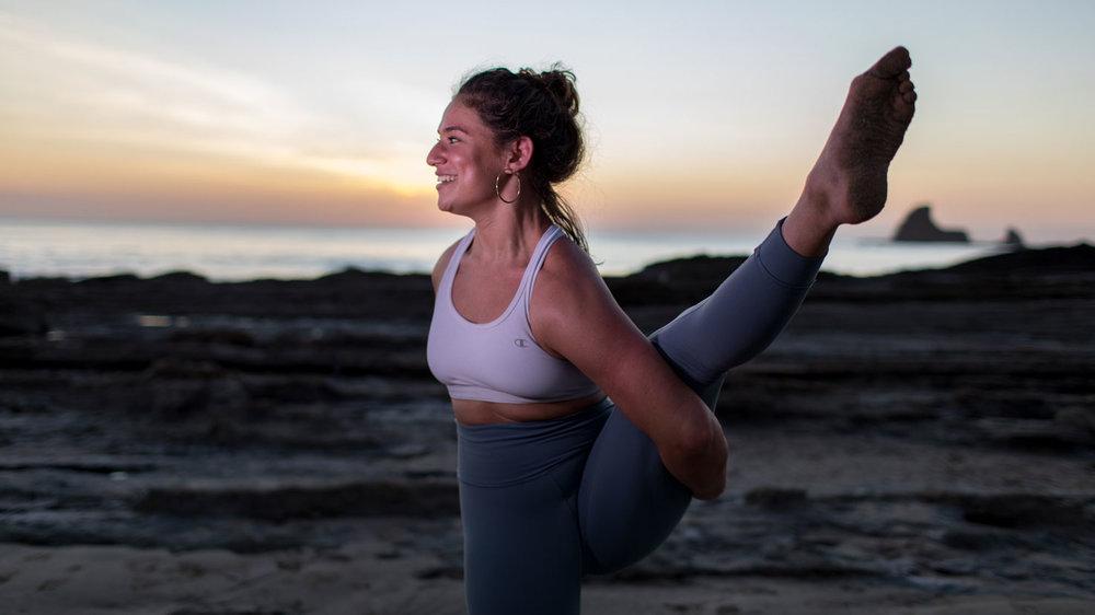2019-Surf-Yoga-Beer-Nicaragua-165.jpg