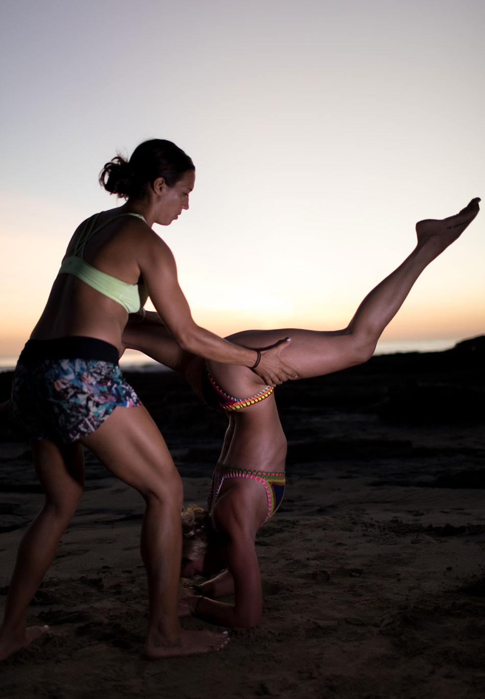 2019-Surf-Yoga-Beer-Nicaragua-173.jpg
