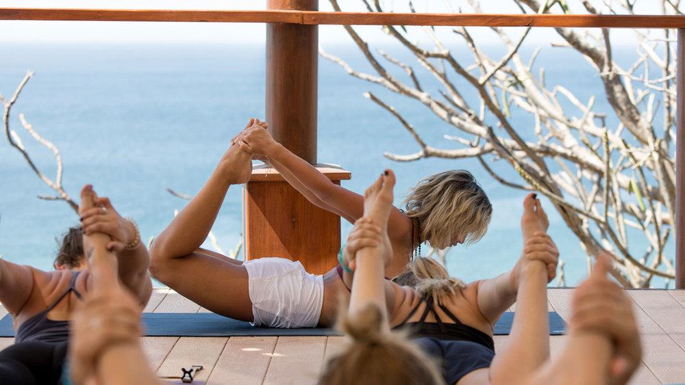 2019-Surf-Yoga-Beer-Nicaragua-210.jpg
