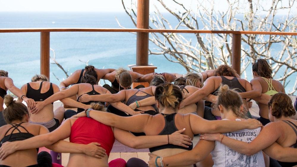 2019-Surf-Yoga-Beer-Nicaragua-214-(1).jpg