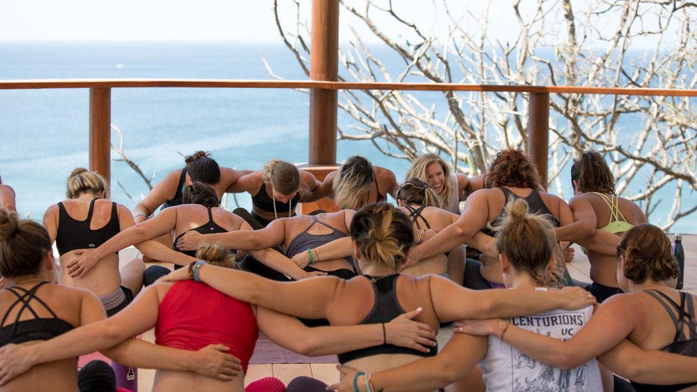 2019-Surf-Yoga-Beer-Nicaragua-215.jpg