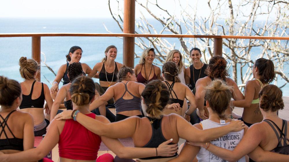2019-Surf-Yoga-Beer-Nicaragua-216-(1).jpg