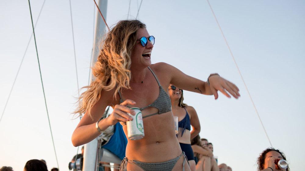 2019-Surf-Yoga-Beer-Nicaragua-236.jpg