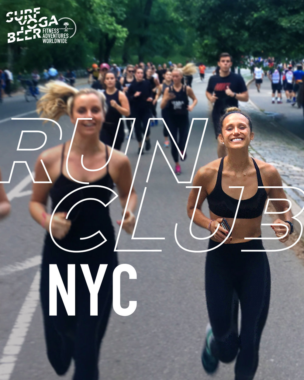 RUN_CLUB_NYC.jpg