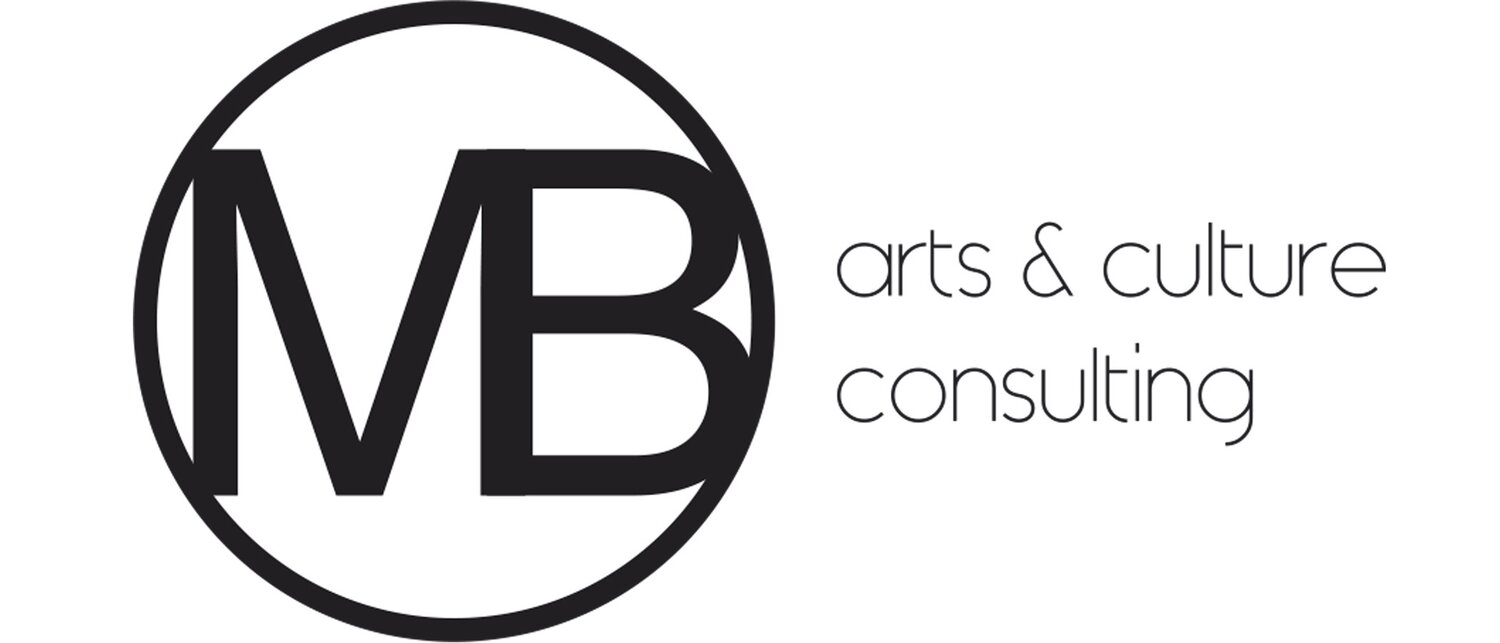 Mary Blais Consulting