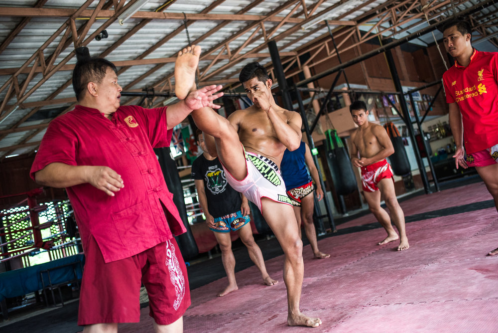Luktupfah_Camp_Training-58.jpg