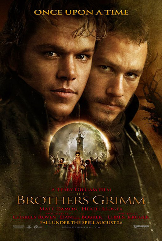 the-brothers-grimm-poster.jpg