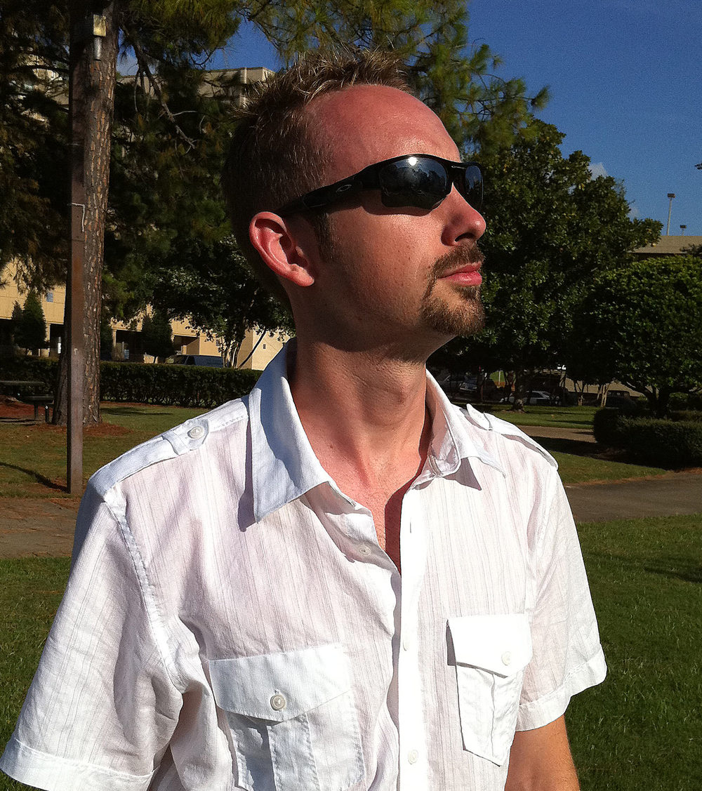 side_profile_summer_2010.jpg