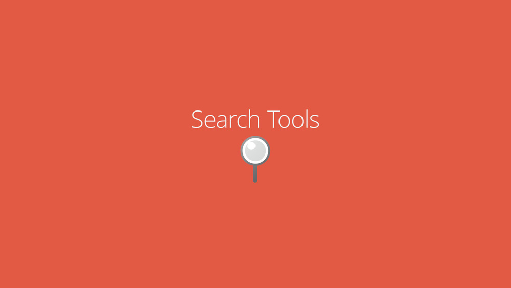 SearchTools.jpg