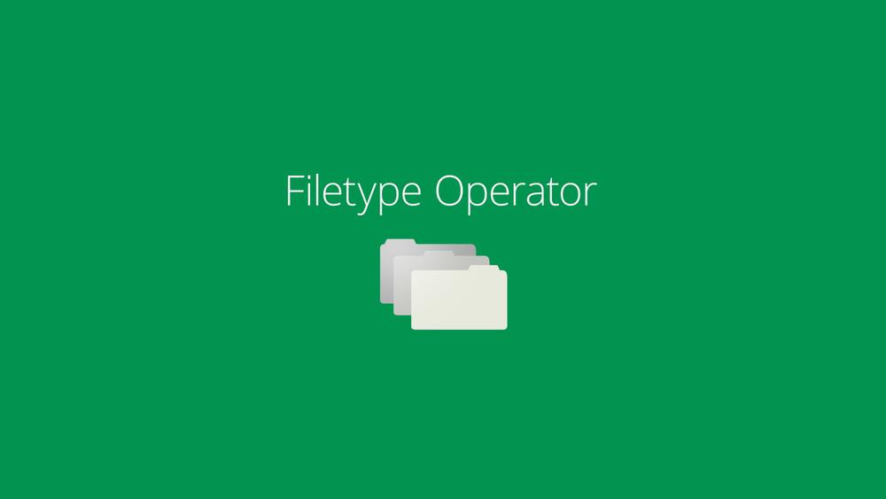 FiletypeOperator.jpg