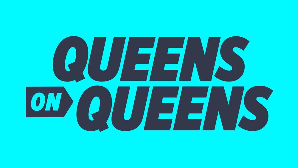 Queens on Queens_Cyan.JPG