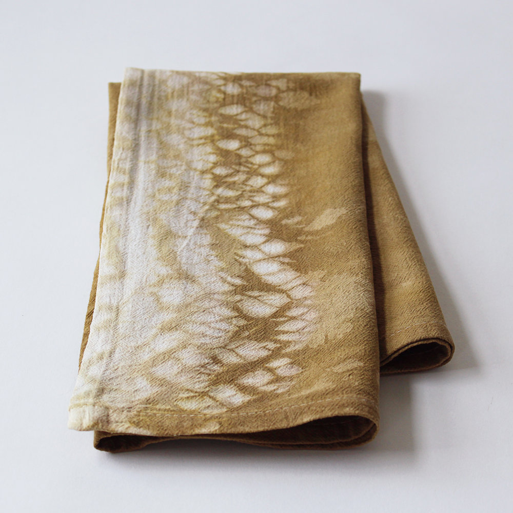 Livingston Textiles 012.jpg