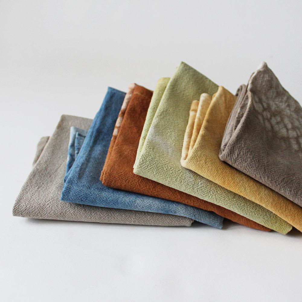 Livingston Textiles 007.jpg