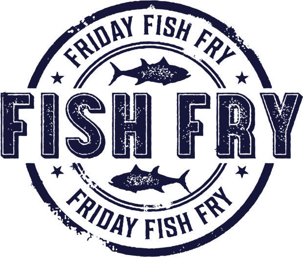 Friday Nights  AYCE Fish: 5pm-11pm  Karaoke: 9pm-12am -