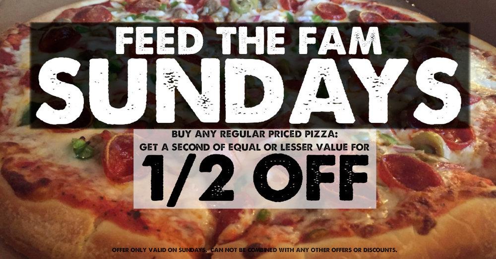 feed fam offer.jpg
