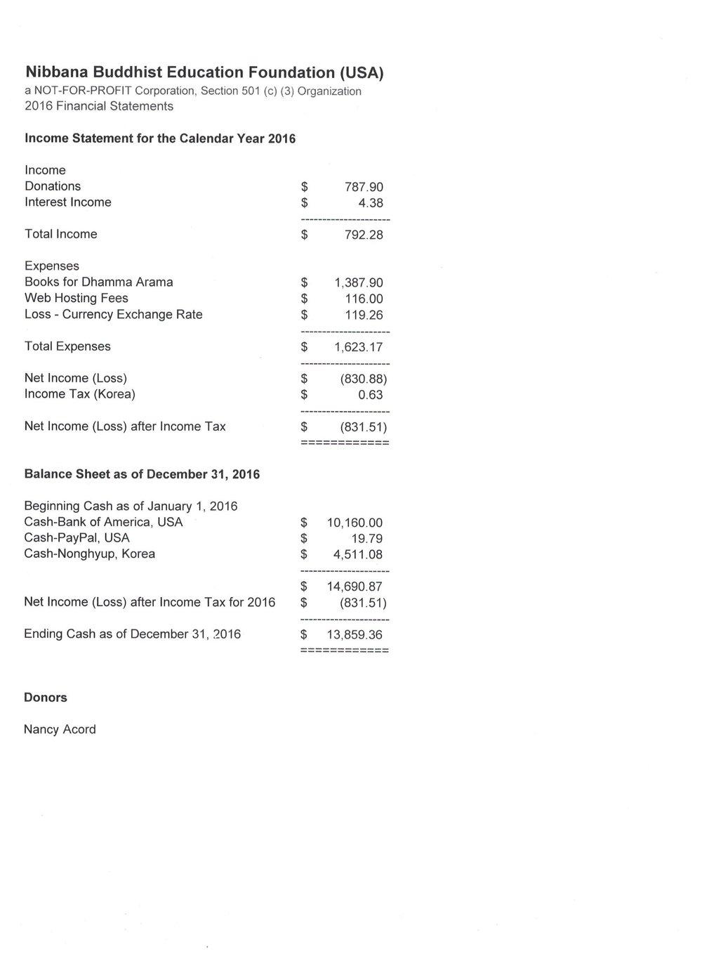 NBEF 2016 Financial Statements (1).jpg