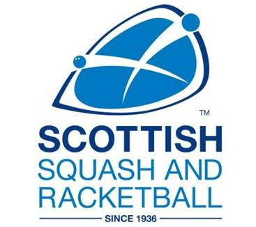 Logo_Scottish_Squash_and_Racketball.jpg