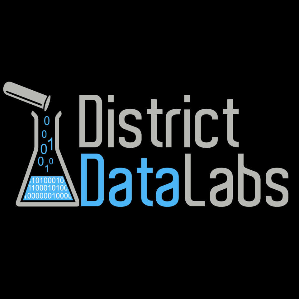 Creating Choropleth Visualizations with Altair | District Data Labs